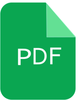 pdfGreen